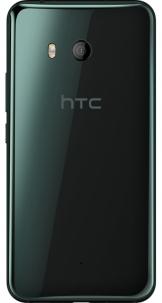 HTC U 11 Image 04