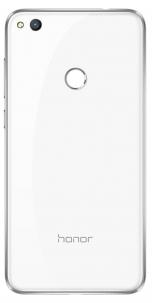 Huawei Honor 8 Lite Image 04