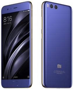 Xiaomi Mi 6 Image 02