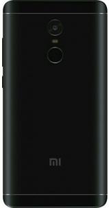 Xiaomi Redmi Note 4 Image 03