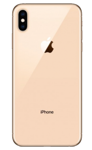 Apple iPhone XS Image 02