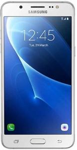 Samsung Galaxy J5 2016 Image 01