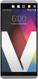 LG V20 Image 02