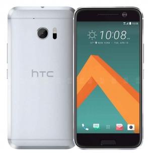 HTC 10 Image 01