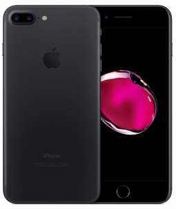 Apple iPhone 7 Plus Image 01