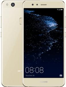 Huawei P10 Lite Image 03