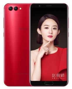 Huawei Honor V10 Image 02