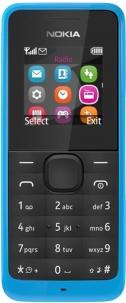 Nokia 105 Image 03