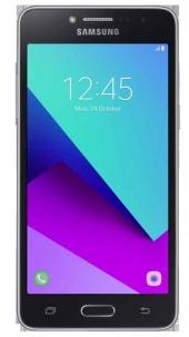 Samsung Galaxy J5 2016 Image 02