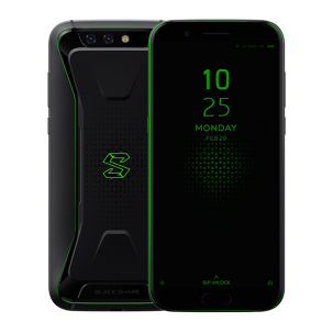Xiaomi Black Shark Image 03