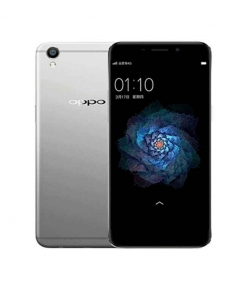Oppo A37 Price in Pakistan - Mobile point - Latest Mobile Prices in ... d3dfe03c9