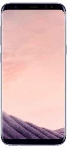 Samsung Galaxy S8+ Image 01