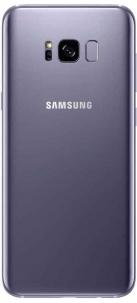 Samsung Galaxy S8+ Image 02