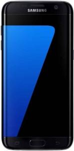 Samsung Galaxy S7 Edge Image 01