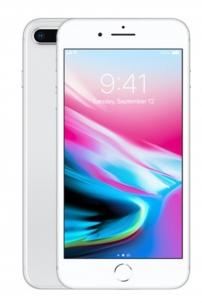 Iphone 8 Plus Image 01