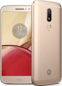 Motorola Moto M Image 01