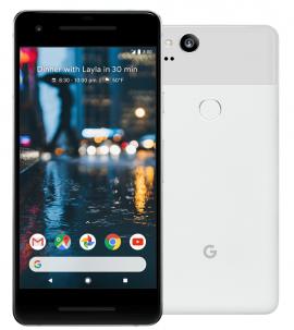 Google Pixel 2 Image 01