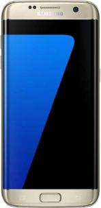 Samsung Galaxy S7 Edge Image 02