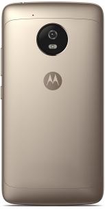 Motorola Moto G5S Image 03