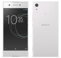 Sony Xperia XA1 Image 01