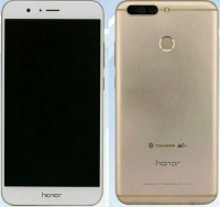 Huawei Honor 8 Pro Image 03