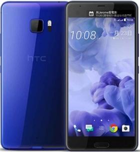 HTC U Ultra Image 01
