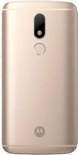 Motorola Moto M Image 02