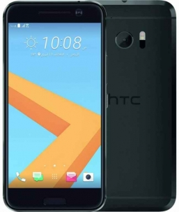 HTC 10 Image 05
