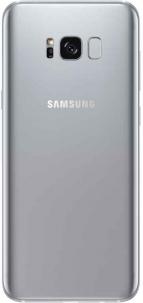 Samsung Galaxy S8+ Image 03