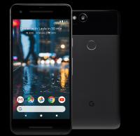 Google Pixel 2 Image 02