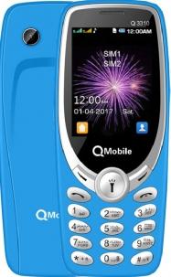 QMobile 3310 Full