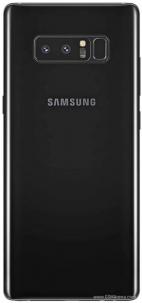 Samsung Galaxy Note 8 Image 02