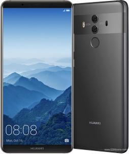 Huawei Mate 10 Pro Image 03