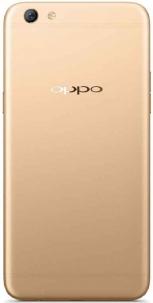 Oppo F3 Plus Image 01
