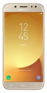 Samsung Galaxy J7 Pro Image 02