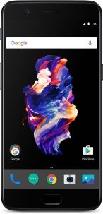 One Plus Front