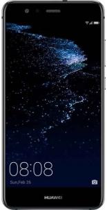 Huawei P10 Lite Image 01