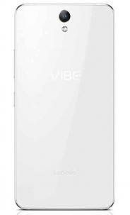 Lenovo Vibe S1 Image 02