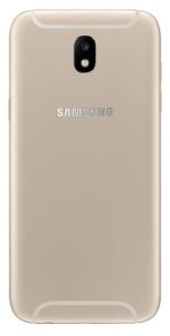 Samsung Galaxy J7 Pro Image 04