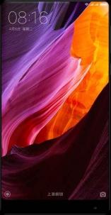 Xiaomi Mi Mix Image 02