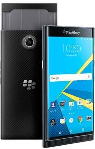 BlackBerry Priv Image 02