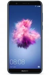 Huawei P smart Image 02