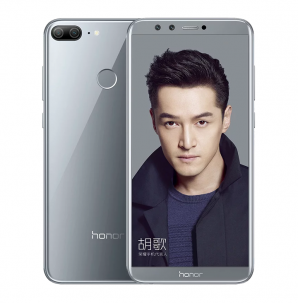 Huawei Honor 9 Lite Image 01