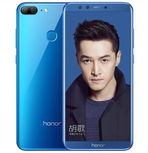 Huawei Honor 9 Lite Image 02