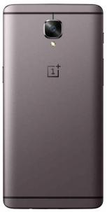 OnePlus 3T Image 04