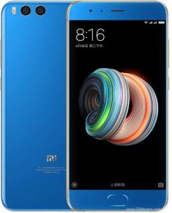 Xiaomi Mi Note 3 Image 02
