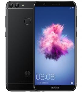 Huawei P smart Image 01