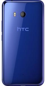 HTC U 11 Image 02