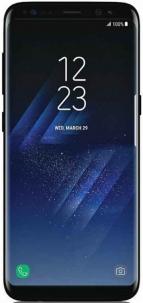 Samsung Galaxy S8 Image 04