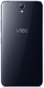 Lenovo Vibe S1 Image 04